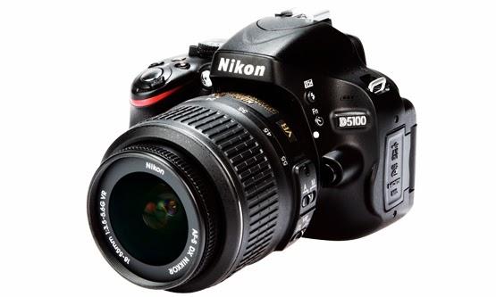 Sejarah Kamera Nikon Dan Perkembangan Merknya