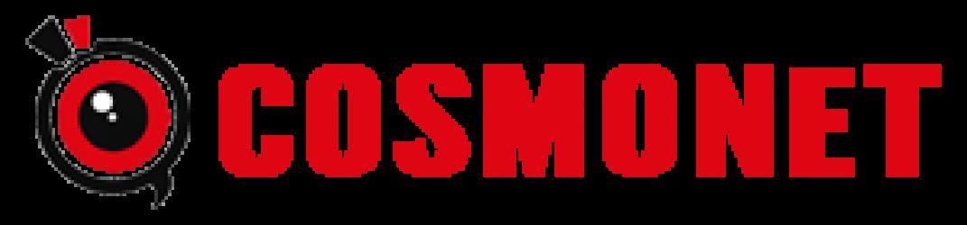 Cosmonet.org